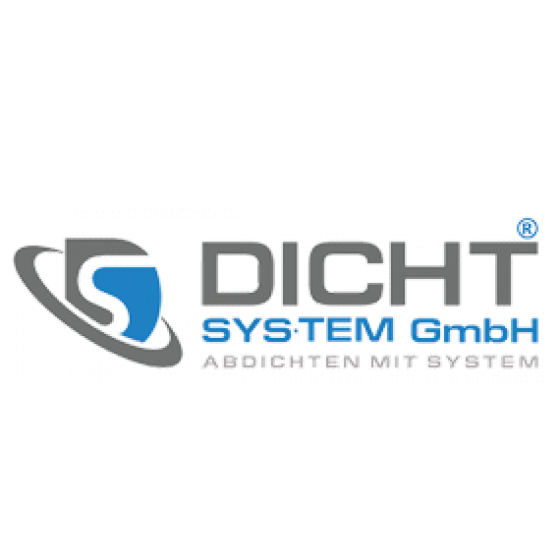 dicht-system