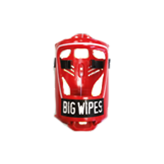 Big_Wipes_Wandhalter
