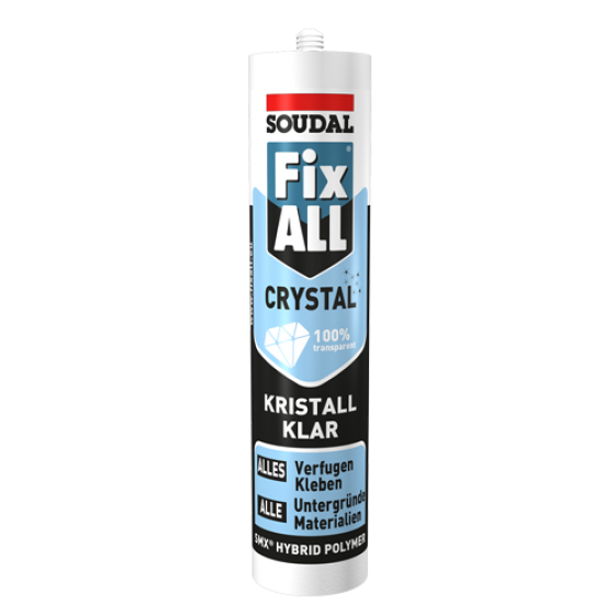 FIX_ALL_Crystal