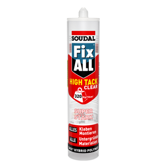 Fix_all_High_Tack_Clear