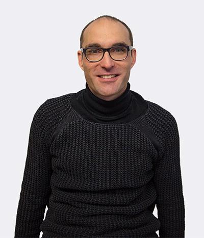 Joachim Dietlicher