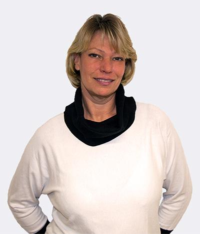 Sabine Brüderle